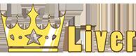 LIVER株式会社